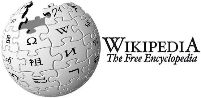 Wikipedia, la gran enciclopedia web enfrenta algunos problemas de edición