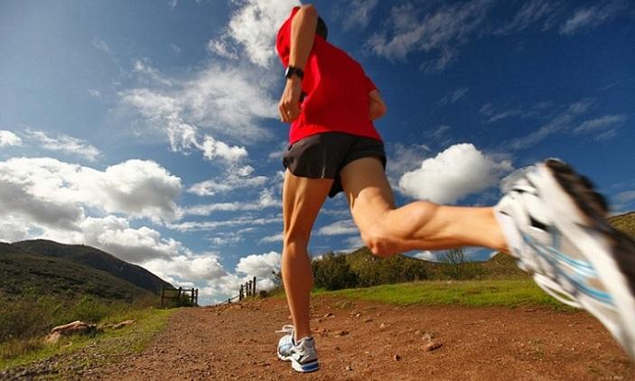 Una larga investigación científica determina que el ejercicio físico previene la depresión