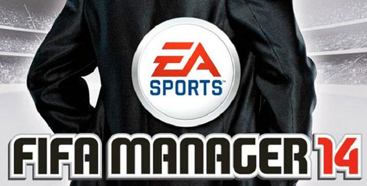 FIFA Manager cierra sus puertas, FIFA Manager 14 será su último lanzamiento
