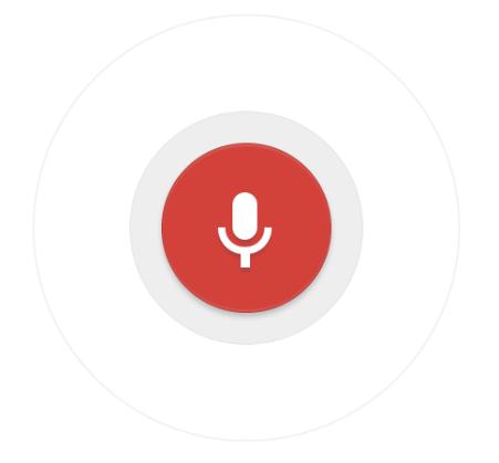 Google Voice Search Hotword: nueva extensión para Google Chrome que permite buscar a manos libres