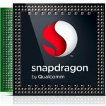 Snapdragon 805: chip de Qualcoom que llevará resolución 4k a los dispositivos móviles