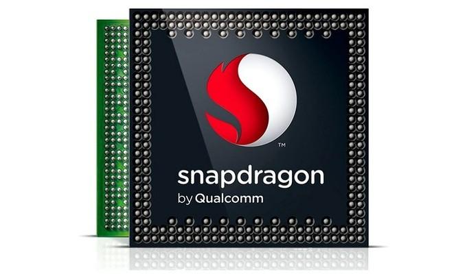 Snapdragon 805: chip de Qualcoom que llevará resolución 4k a los dispositivos móviles