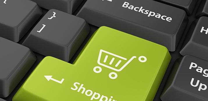Algunos consejos para saber si una tienda online es falsa