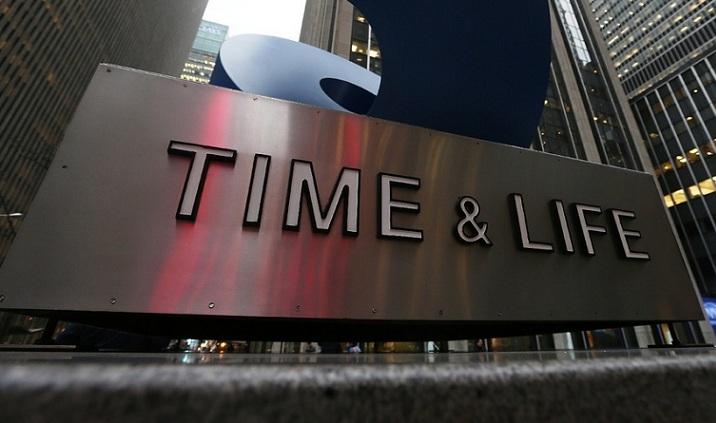 Twitter ayudara a la revista Time a elegir al personaje del Año