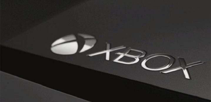 Microsoft prepara Xbox One enfocada simplemente como entretenimiento casero