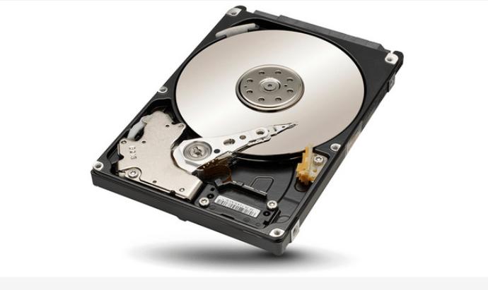 Spinpoint M9T, el disco duro de 2 TB más fino del mundo