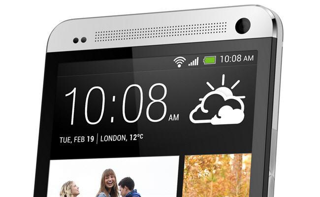 Rumor: Se filtran especificaciones del supuesto HTC One 2