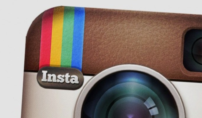 Instagram llega finalmente a la plataforma Windows Phone