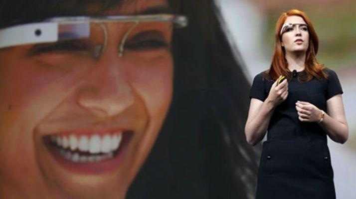 Google Glass confirma su contribución para introducir gafas a la medida, sol y moda