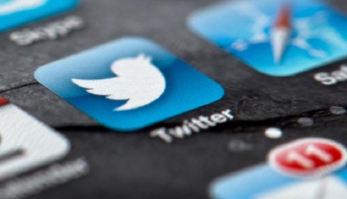 Twitter le pone precio a sus acciones y va camino a su consagración bursátil