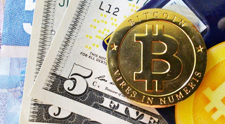 India detiene el uso del Bitcoin en su territorio esgrimiendo graves riesgos