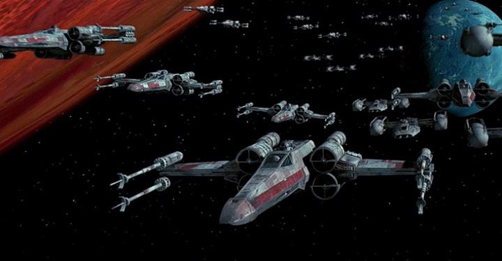 Disney anuncia nuevo juego gratuito de Star Wars