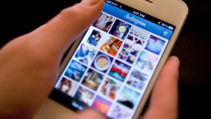 Instagram es elegida la mejor plataforma por las grandes empresas en el 2013