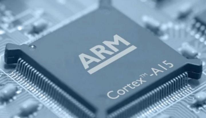 Google evalúa el crear sus propios procesadores ARM