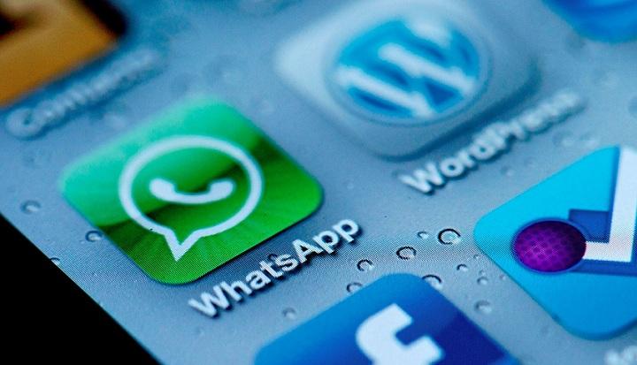 Whatsapp llega a la cifra de los 400 millones de usuarios activos mensuales