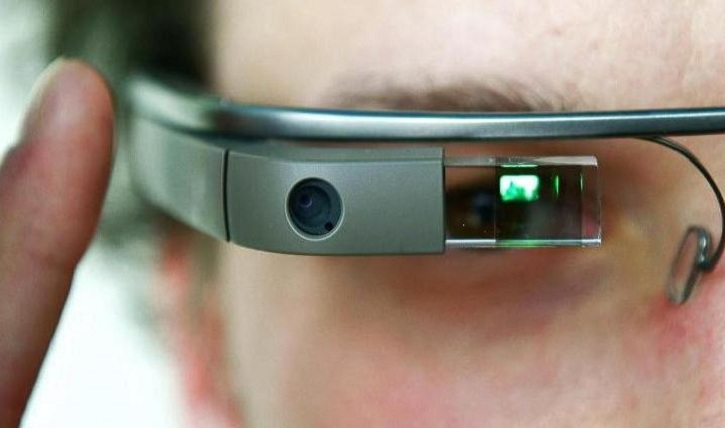 Suscriptores de Google Play Music tendrán preferencia para comprar Google Glass