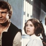 Confirmado: Harrison Ford, Mark Hamill y Carrie Fisher estarán en Star Wars Episodio VII