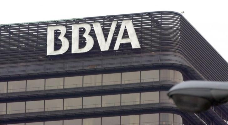 Chile: El Banco BBVA lanza plataforma de envío de dinero por Facebook
