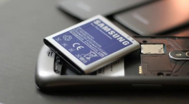 Aprende a cuidar la batería de tu smartphone