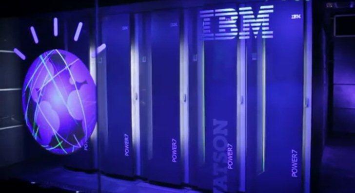 """IBM celebra la """"Semana del Emprendedor"""", con la finalidad de apoyar las nuevas ideas de negocio"""