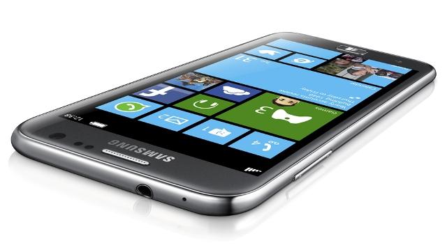 Windows Phone se consolida como el segundo sistema móvil más usado en Latinoamérica