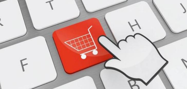 La importancia de saber comprar vía online