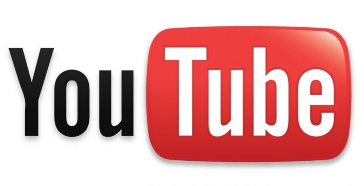 Google ajusta motores de búsqueda para mostrarnos los videos de Youtube en primer lugar
