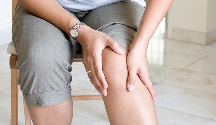 Desarrollan colágeno 10 veces más eficiente en tratamientos articulares