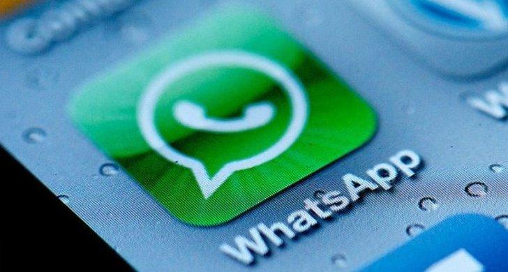 WhatsApp establece nuevo record: 64 mil millones de mensajes procesados en 24 horas