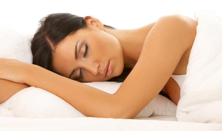 Estudio revela que dormir mucho puede afectar nuestra memoria