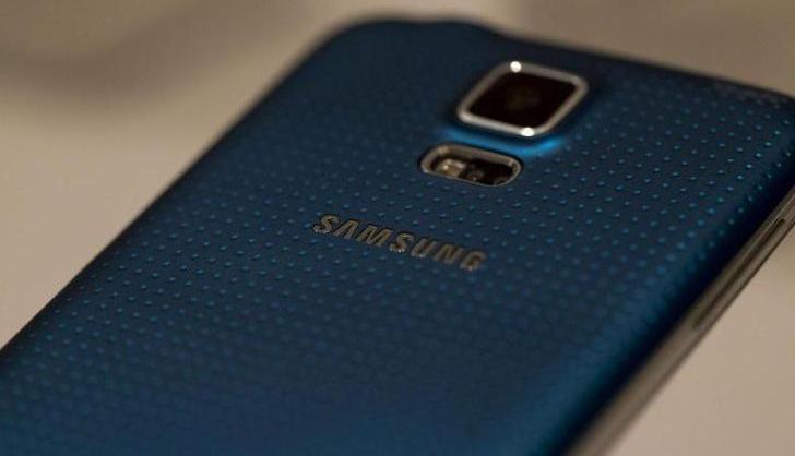 Samsung estaría fabricando dispositivos de realidad virtual