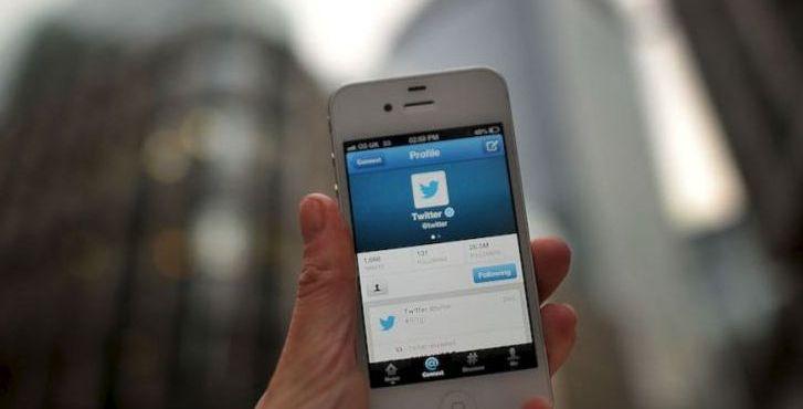 Twitter ahora te permite silenciar a los usuarios que no son de tu agrado