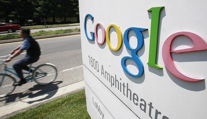 Google es ahora la marca más valiosa del mundo
