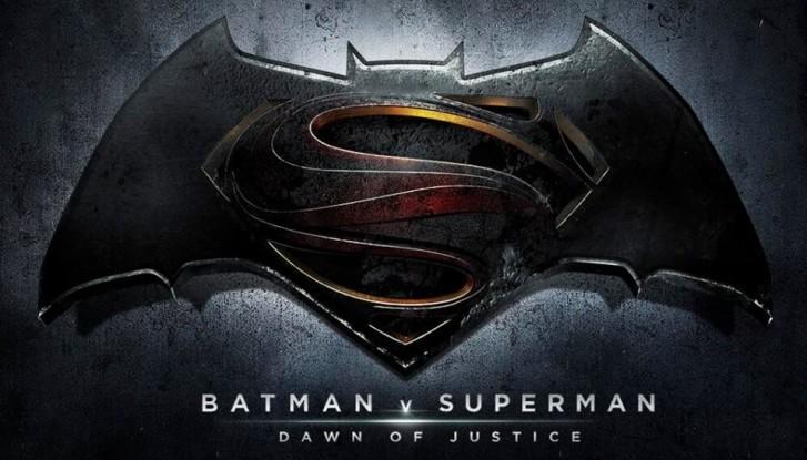 La futura película de Batman y Superman ya tiene título