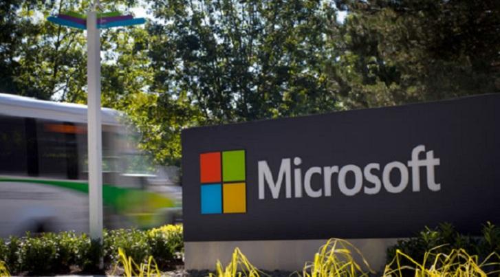 Microsoft congrega a líderes que apoyaran la transformación de América Latina