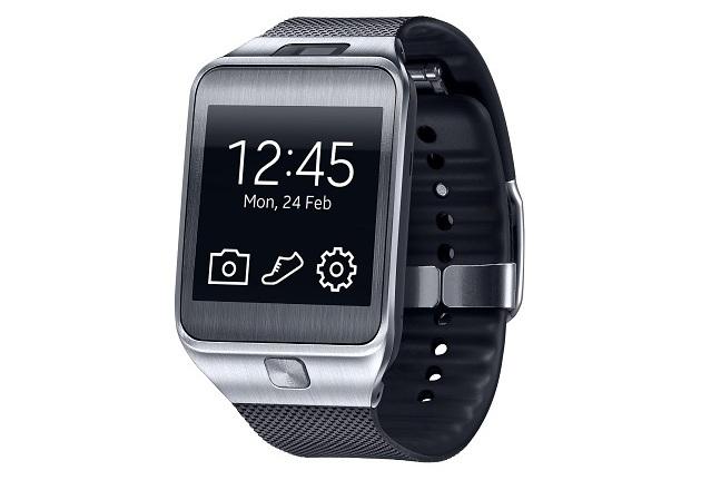 Asus prepara su smartwatch Android Wear para el mes de septiembre