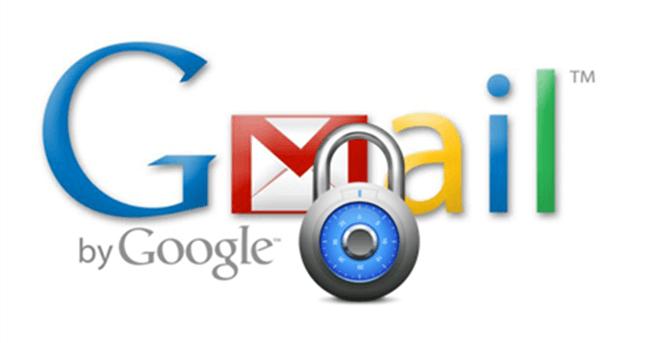 Google lanza aplicación oficial que permite codificar email en Chrome