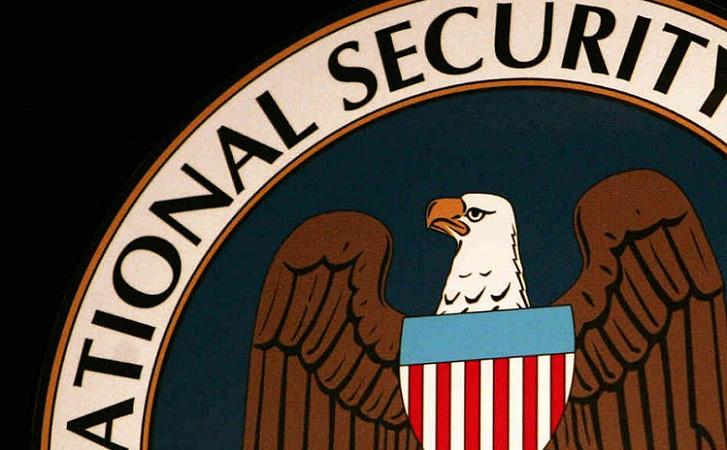 NSA recopila diariamente millones de imágenes subidas a internet