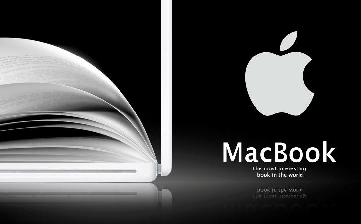 Apple crea su propia agencia de publicidad