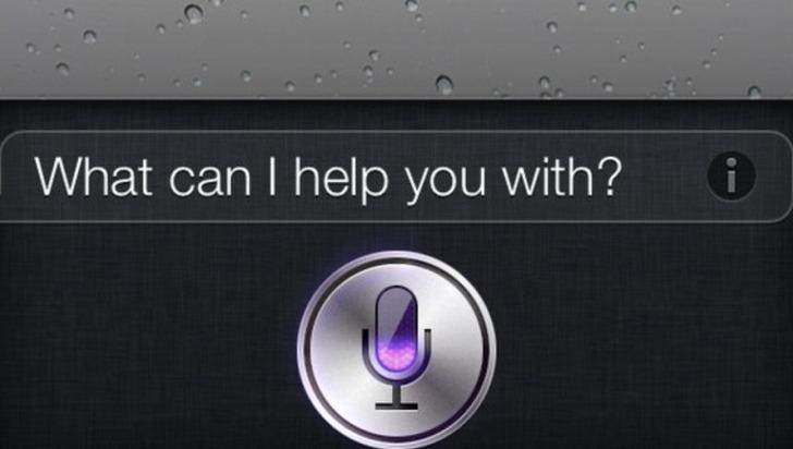 Samsung tiene planeado comprar la empresa que diseño Siri