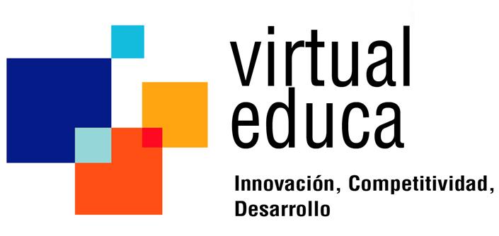 Informe: DIRECTV se sumó a iniciativa Virtual Educa Perú 2014
