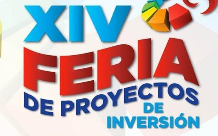 USIL llevara a cabo la XIV Feria de Proyectos de Inversión