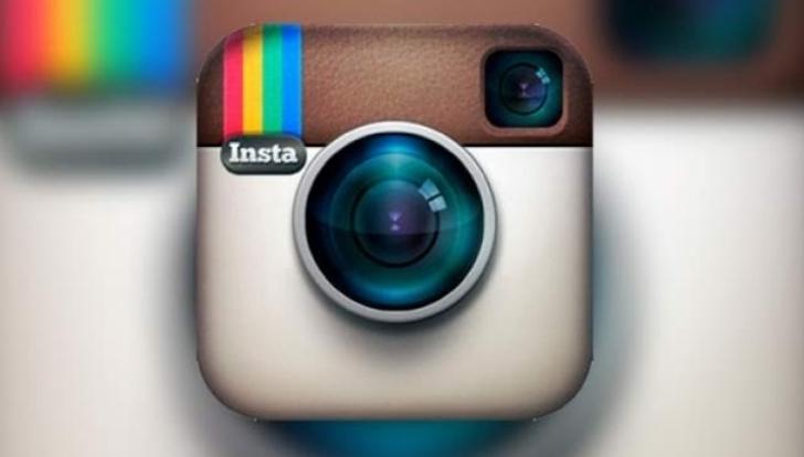 Instagram se actualiza y nos muestra una nueva colección de útiles herramientas