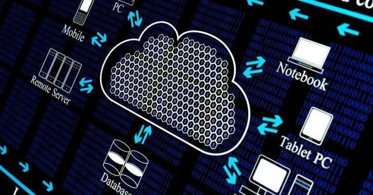 Nuevas caídas del servicio cloud computing Azure de Microsoft