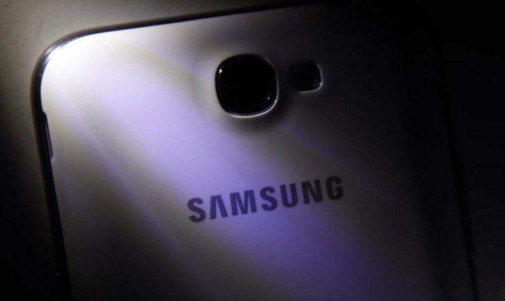 Samsung lanzara oficialmente el Galaxy Note 4 en su evento del 3 de septiembre