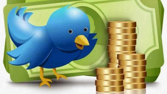 Twitter estaría próximo a ingresar al terreno de los servicios de compras