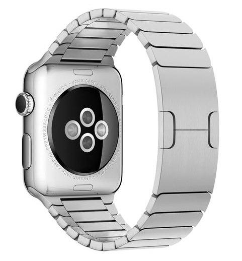 Apple-Watch 2