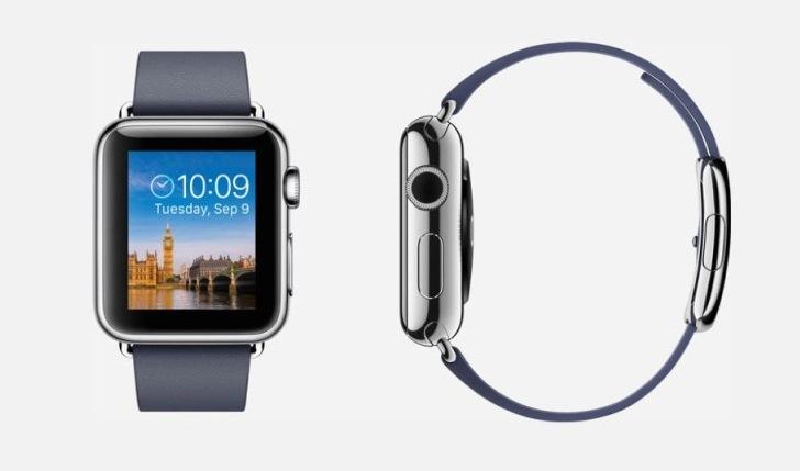 Apple-Watch 3