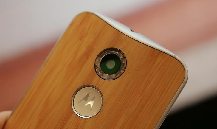 Nuevo Moto X: el mejor Smartphone de Motorola en versión actualizada