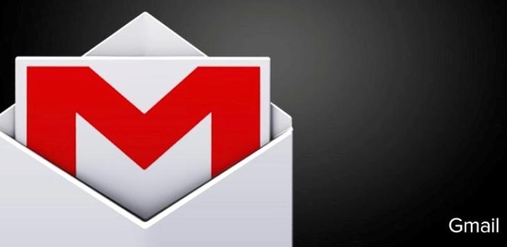 Portal ruso afirma haber filtrado 5 millones de usuarios y contraseñas de Gmail